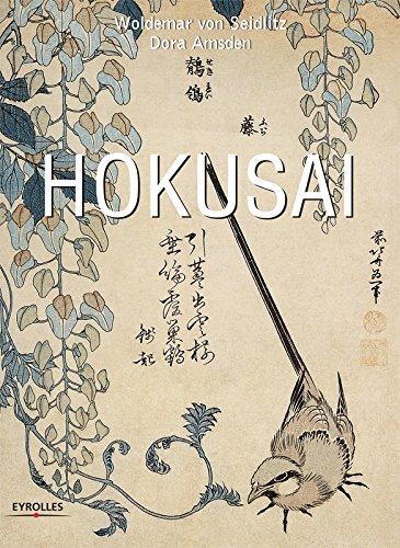 Lire en ligne Hokusai pdf ebook