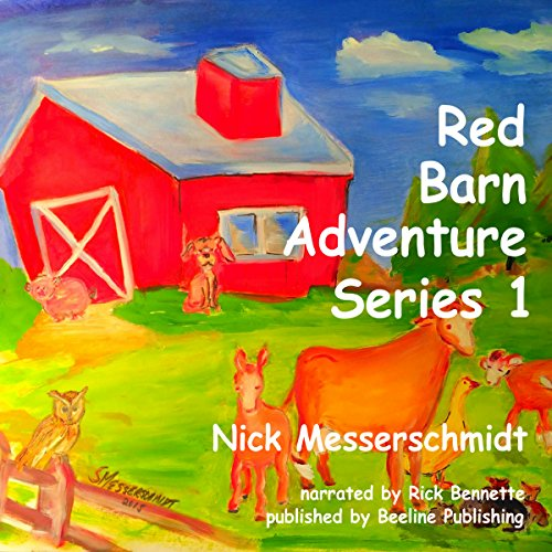 the-red-barn-adventure-series-1-books-1-5