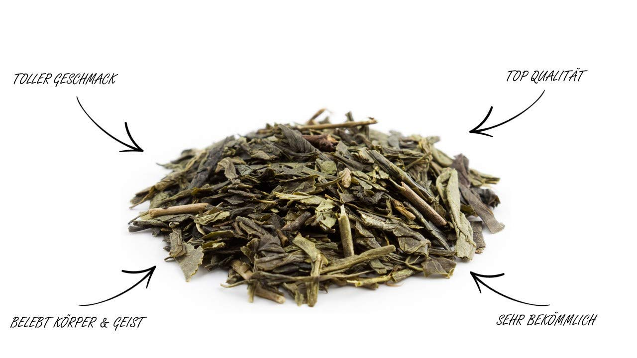 Grner-Tee-Sencha-Qualittstee-mit-Tradition-lose-Bltter-100g-Native-Nature