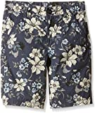 United Colors of Benetton 4TV459840 - Short - Garçon