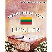 Märchen aus Litauen