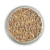 20 Kilo bio Hühnerfutter und Wachtelfutter Körnermischung