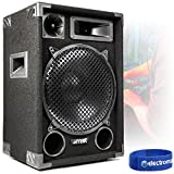 Louds Party Speakers - Best Reviews Guide