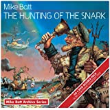 The Hunting Of The Snark From The Mike Batt Archive Series (CD+DVD Set)