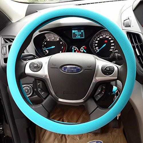 silicone-steering-wheel-cover-natural-elastic-flexible-for-all-types-of-ruffle-assorted-colours-elig
