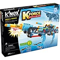 Price comparsion for Boys, Child, Kids, Boy, Children - Great - Mix It Up Kit - Present, Gift, Idea For Christmas, Xmas, Stocking Filler, Fun Games & Toys Age 8+
