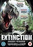 Extinction: Jurassic Predators [UK kostenlos online stream