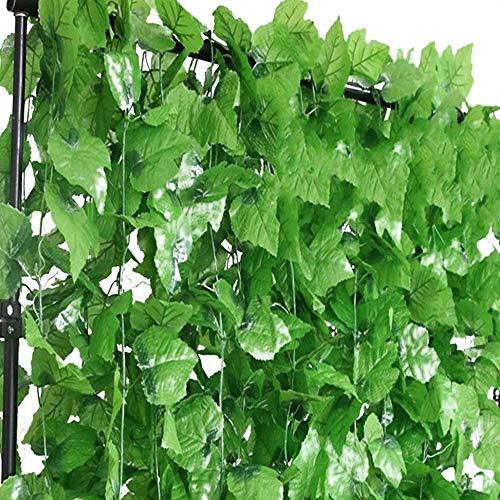 Grüner Künstliche Pflanzen,