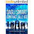 Dagli smart contract alle ICO: La blockchain non dorme mai
