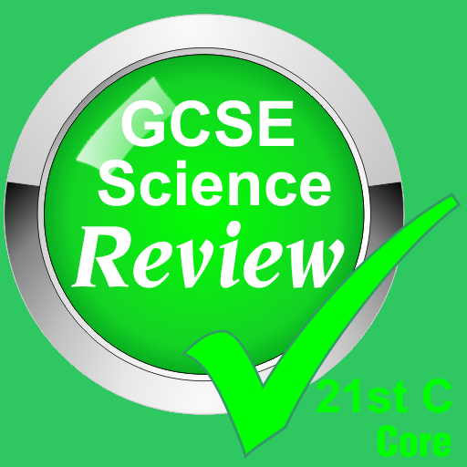 21st-century-core-gcse-science-review