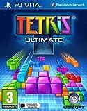 Cheapest Tetris Ultimate (PS Vita) on PlayStation Vita