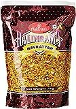 #2: Haldiram's Delhi Navarattan, 1kg (20% Extra)