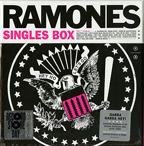 ramones-singles-box-rsd-2017-vinyl