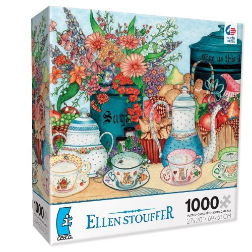 ellen-stouffer-give-us-this-day-1000-piece-jigsaw-puzzle-by-ceaco