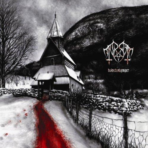 Vanmakt News - in Metal Bands ( Metal Underground.com )