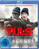 DVD Cover 'Puls [Blu-ray]