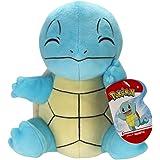 Pokémon Pluche - Squirtle 20 cm