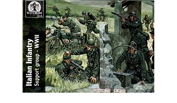 Caltek wwii 10th panzer division frundsberg sachets x 2 loose échelle 1//6th