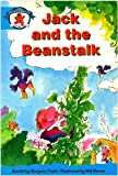 Literacy Edition Storyworlds Stage 9, Once Upon a Time World, Jack and the Beanstalk