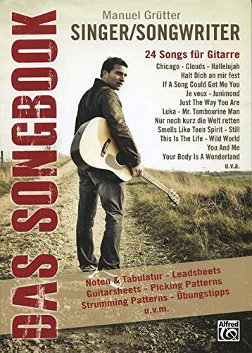 singer-songwriter-das-songbook-24-songs-fur-gitarre