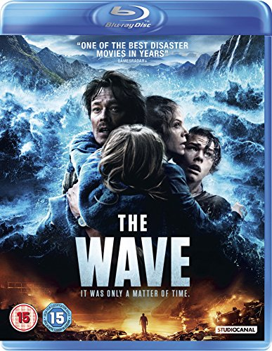 the-wave-blu-ray