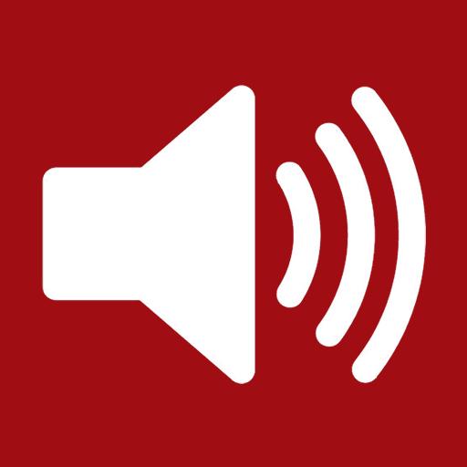 york-audio-tour-guide