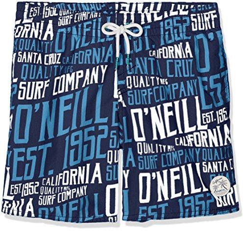 O 'Neill Stack Board Shorts Boys, Boys', Stack boardshorts