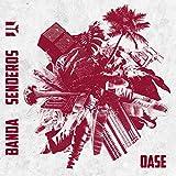 Banda Senderos: Oase (Digipak) (Audio CD)