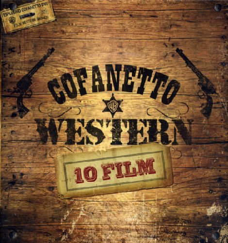cofanetto-western-14-dvds-it-import
