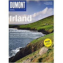DuMont Bildatlas Irland