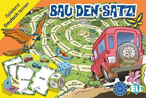 bau-den-satz-a2-b1