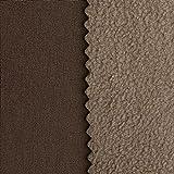 www.aktivstoffe.de Nanotex™-Klimamembrane Softshell aus