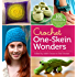 Crochet One-Skein Wonders®: 101 Projects from Crocheters around the World (English Edition)
