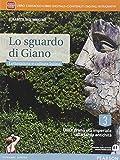 Sguardo di Giano. Per i Licei. Con e-book. Con espansione online: 3