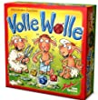 Zoch Verlag 26900 - Volle Wolle