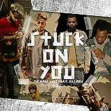 Stuck on You (feat. Billard)