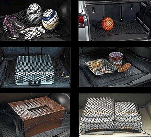 9-moonr-car-universal-trunk-cargo-netwith-4-hook