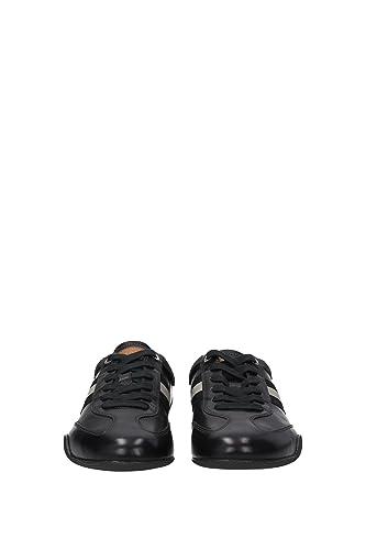 ZIBLER106171307 Uomo Uomo Sneakers ZIBLER106171307 Sneakers Bally Uomo Bally Sneakers Bally qgv1xnP