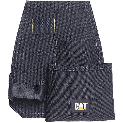 31165ff5ec CAT Workwear Mens Loader Durable Versatile Polyester Organiser Pocket