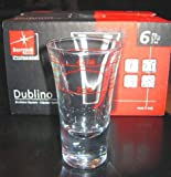 STAMPER 2+4CL DUBLINO /-/