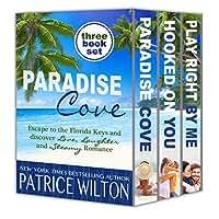 PARADISE COVE - 3 BOOK SET: PARADISE COVE SERIES (English Edition)