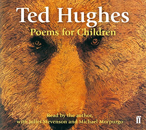themes of tedhughes poetry Poetry by ted hughes lupercal (london: faber and faber, 1960) laura webb (phd student at the university of sheffield) offers an appreciation of hughes's second collection of poems.