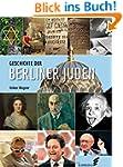 Geschichte der Berliner Juden