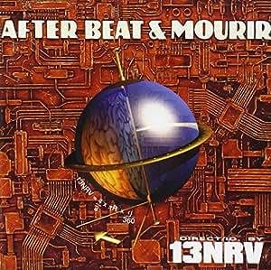 After Beat Et Mourir [Import anglais]