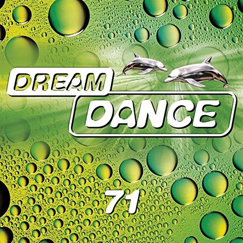 In My Dreams (Megara vs. DJ Lee Edit)