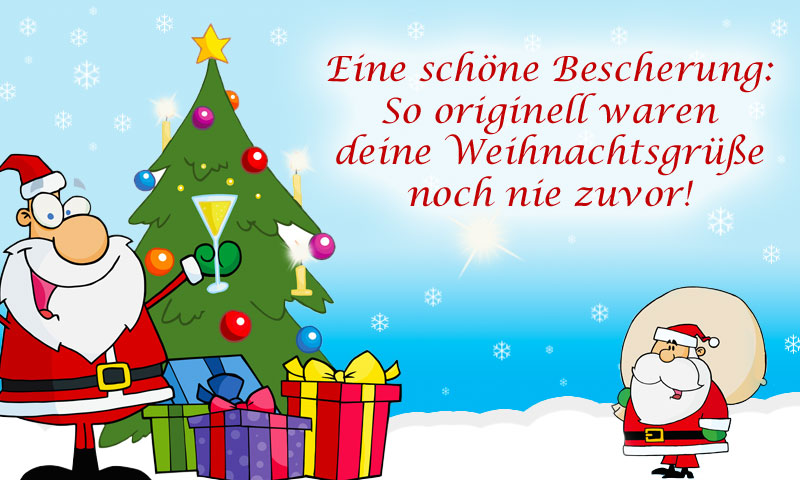 weihnachtsgr e gr e zitate f r weihnachten amazon. Black Bedroom Furniture Sets. Home Design Ideas