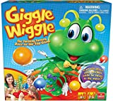 The Wiggles Games