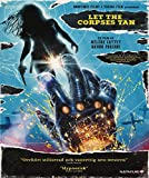 Let the Corpses Tan (2017) Bruno Forzani, Elina Löwensohn (DVD Region 2 Import)