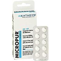micropur MC 10T