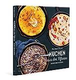 Keine Kuchen Pfannen - Best Reviews Guide